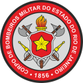 Logo-bombeiro